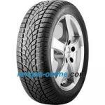 Dunlop SP Winter Sport 3D ( 295/30 R19 100W XL