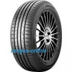 Dunlop Sport BluResponse ( 225/60 R16 102W XL )