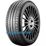 Dunlop Sport Maxx RT ( 225/40 R18 92Y XL AO )