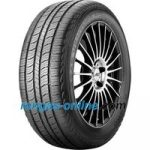 Kumho Road Venture APT KL51 ( 225/55 R17 97H )
