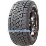 Winter Tact WT 84 ( 215/60 R16 99H XL