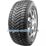 Linglong Greenmax Wintergrip ( 205/65 R15 99T