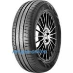 Maxxis Mecotra 3 ( 175/65 R14 86T XL )