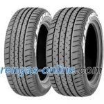 Michelin Collection Pilot SX MXX3 ( 205/55 R16 ZR )