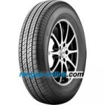 Falken SINCERA SN807 ( 175/80 R14 88T WW 40mm )