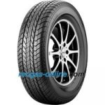 Falken FK07U ( 195/70 R14 91H WW 40mm )