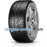 Pirelli P Zero Corsa Asimmetrico ( 335/30 ZR18 (102Y) vasen )