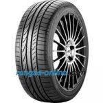 Bridgestone Potenza RE 050 A ( 245/35 R20 95Y XL )