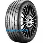 Michelin Pilot Sport PS2 ( 335/30 ZR20 (104Y) N2 )