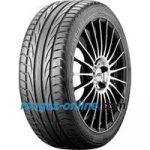 Semperit Speed-Life ( 215/65 R16 98V SUV )