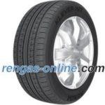 Kenda KR50 ( 225/65 R18 100H )