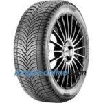 Michelin CrossClimate ( 205/65 R15 99V XL )