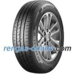 General Altimax One ( 195/60 R16 89V )