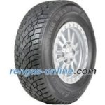 Landsail Ice Star IS33 ( 245/45 R18 100H