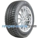 Landsail Ice Star IS37 ( 225/65 R17 102T