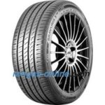 Barum Bravuris 5HM ( 175/65 R14 86T XL )