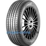 Bridgestone Turanza T005 ( 245/40 R19 94W B-Seal )