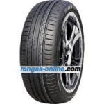 Rotalla Setula S-Race RU01 ( 215/40 R17 87W XL )