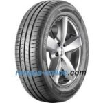 Hankook Kinergy Eco 2 K435 ( 195/65 R15 91H )