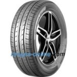 Yokohama BluEarth-A (AE-50) ( 205/45 R16 87W XL BluEarth
