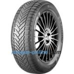 Michelin Alpin 6 ( 155/70 R19 88H XL )