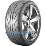 Federal 595RS-PRO ( 215/45 ZR17 91W XL )