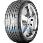 Rotalla Setula S-Race RS01+ ( 295/40 R21 111Y XL )