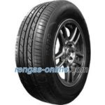 RAPID P309 ( 165/65 R13 77T )