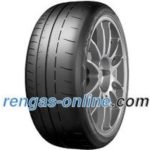 Goodyear Eagle F1 Supersport RS ( 325/30 ZR21 (108Y) XL N0 )