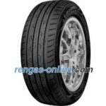 Triangle Protract TE301 ( 165/65 R13 77T )