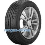 Triangle AdvanteX TC101 ( 195/50 R16 88V XL )