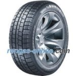 Sunny NW312 ( 245/45 R18 100S XL )