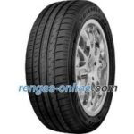 Triangle Sportex TH201 ( 245/40 R19 98Y XL )
