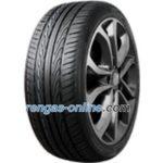 Mazzini Eco 607 ( 205/45 R17 88W XL )