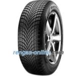 Apollo Alnac 4G Winter ( 205/60 R16 96H XL )