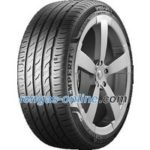 Semperit Speed-Life 3 ( 295/35 R21 107Y XL )