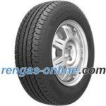 Kenda KR33A ( LT215/75 R14C 104/101R 8PR )