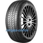 Goodride ZuperSnow Z-507 ( 225/55 R16 99V XL )