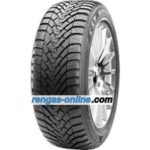 CST Medallion Winter WCP1 ( 165/65 R14 83T XL )