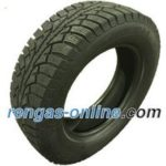Wolf Tyres Nord ( 225/45 R17 91H