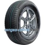 Antares Comfort A5 ( 235/45 R20 100W )