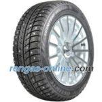 Delinte WD52 ( 225/40 R18 92H XL