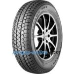 Rotalla Ice-Plus SR1 ( 155 R12C 88/86Q