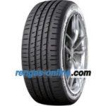 GT Radial SportActive ( 265/35 R18 97Y XL )