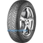 Goodyear UltraGrip 9+ ( 205/65 R15 94H )