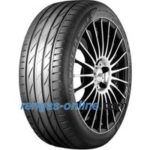 Maxxis Victra Sport 5 ( 235/55 ZR19 101Y SUV )