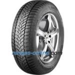 Goodyear UltraGrip Performance + ( 255/40 R18 99V XL )
