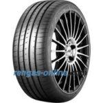 Goodyear Eagle F1 Asymmetric 5 ( 255/40 R18 99Y XL MO )