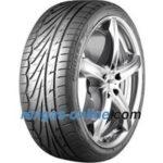 Toyo Proxes TR1 ( 245/45 R16 94W )