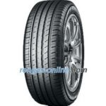 Yokohama BluEarth-GT (AE51) ( 255/40 R18 99W XL BluEarth